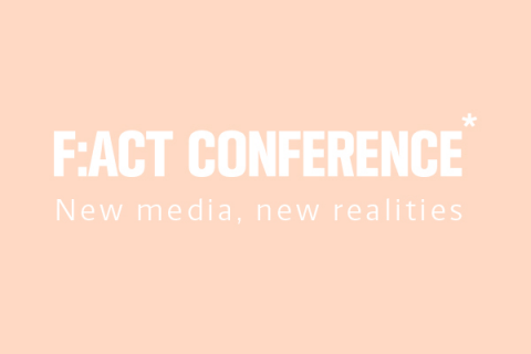 Fact conference